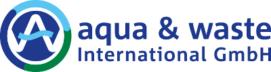 aqua & waste International GmbH